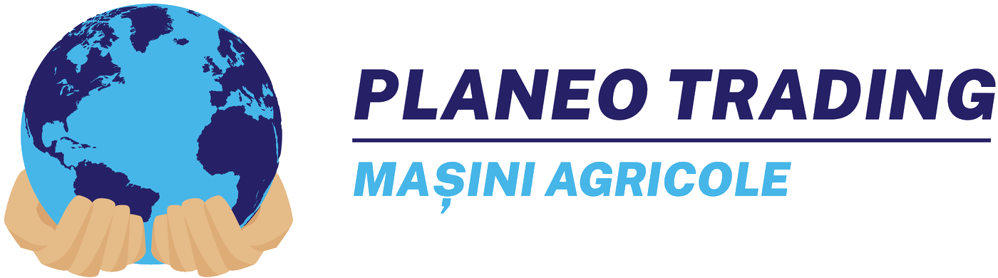 PLANEO trading